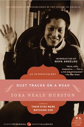 Zora Neale Hurston (1891– 1960) was an American folklorist, anthropologist, author during the time of the Harlem Renaissance. She was a member of Zeta Phi Beta Sorority, Inc., and OES.