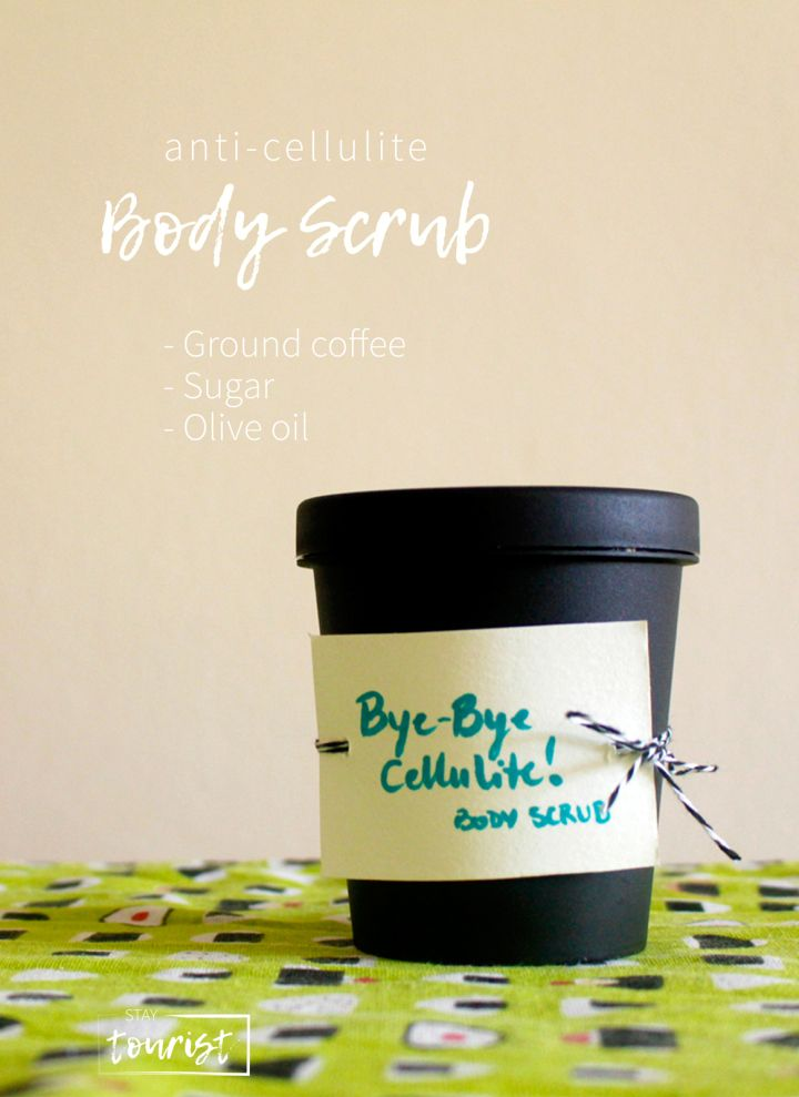 anti-cellulite-body-scrub-stay-tourist