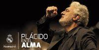 RADIO   CORAZÓN  MUSICAL  TV: DVICIO TRIUNFA EN PUERTO RICO Y CONFIRMA SU PRESEN...