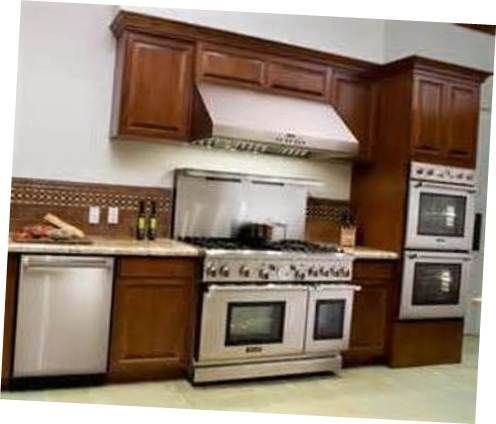 One Sets Build In Best Kitchen Appliance Expensive Kitchen Appliance Install Cost
