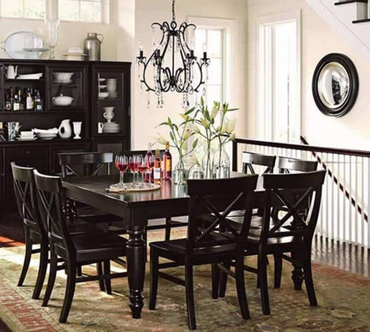 10 best images about Dining room tables on Pinterest
