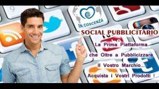 In-Coscenza Network