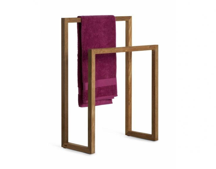 Leiter badezimmer ~ Besten bad accessoires bilder auf badezimmer