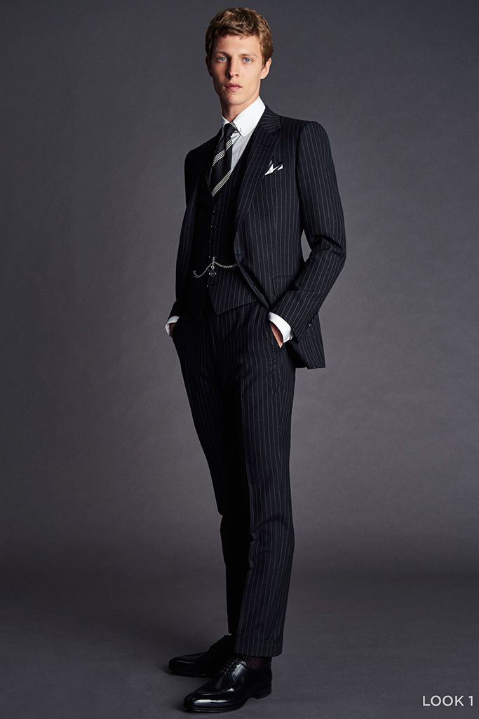 TOM FORD 2016 SS LONDON MENS COLLECTION-01