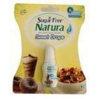 Sugar Free Natura Sweet Drops by Sugar Free Natura