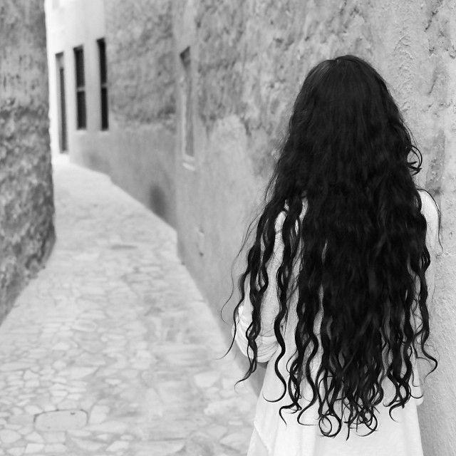 "davidalanharvey:  Old Dubai. From my upcoming zine ""Up From the Sands"""