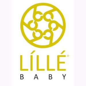 Lille Baby toddler carrier
