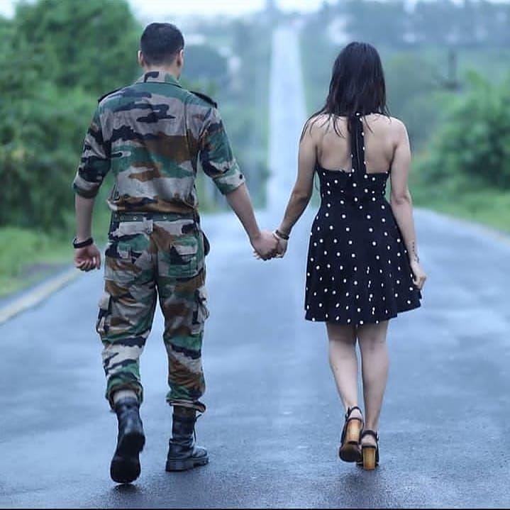 Pin On Mulayamsinh Army wallpaper hd download love