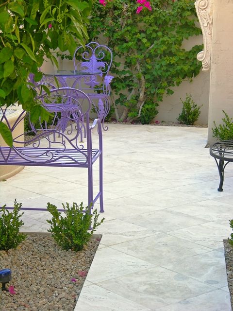 Purple Patio Chair Seat Cushions: 69 Best Radiant Orchid Patio And Garden Images On Pinterest