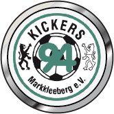 Fußball, Saison 2014/15, Männer, Landesliga, 25. Spieltag, Vorbericht, Kickers 94 Markkleeberg - SV Post Dresden
