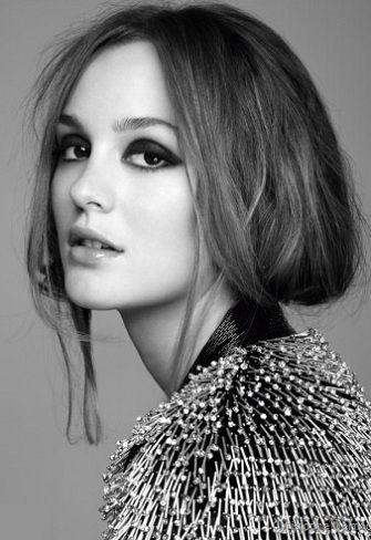 Leighton Meester: Style, Blair Waldorf, Makeup, Mary Claire, Leighton Meester, Beautiful People, Blairwaldorf, Hair, Gossip Girls
