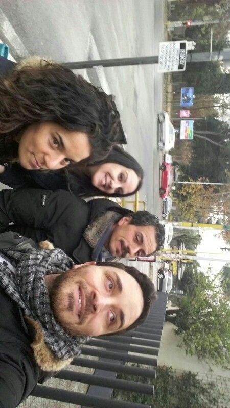 #roma #incontri #romaclubmilano