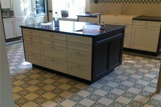 103 best fliesen images on pinterest armin betonb den und bodenbelag. Black Bedroom Furniture Sets. Home Design Ideas