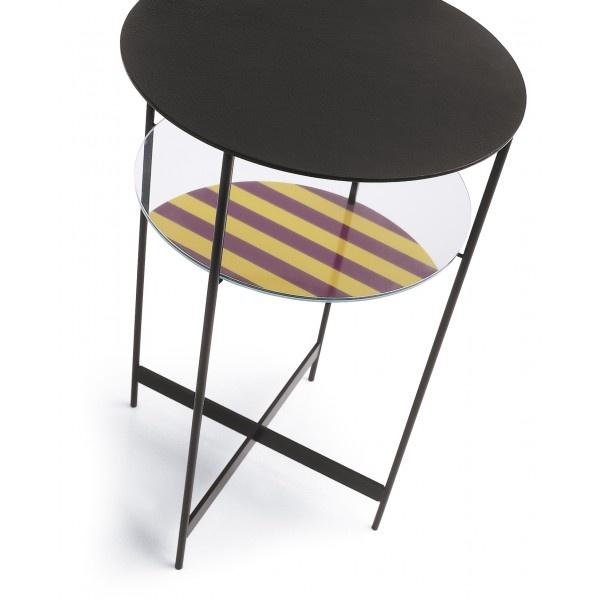 #tavolino #table #design #specchio #mirror