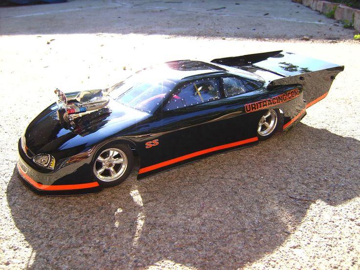 176 Best Rc Cars Images On Pinterest Garage Model And Models