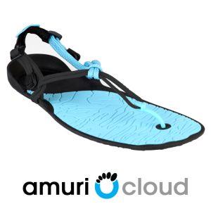 Best Sport Sandals - At very best price