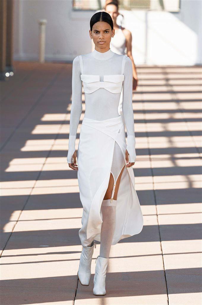 Women S Trend Inspiration Fw20 21 Fashion Fashion Inspo Vogue Fashion