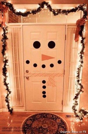 haz tu casa navideña14