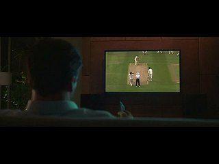 Million Dollar Arm: TV Spot: Pedigree --  -- http://www.movieweb.com/movie/million-dollar-arm/tv-spot-pedigree