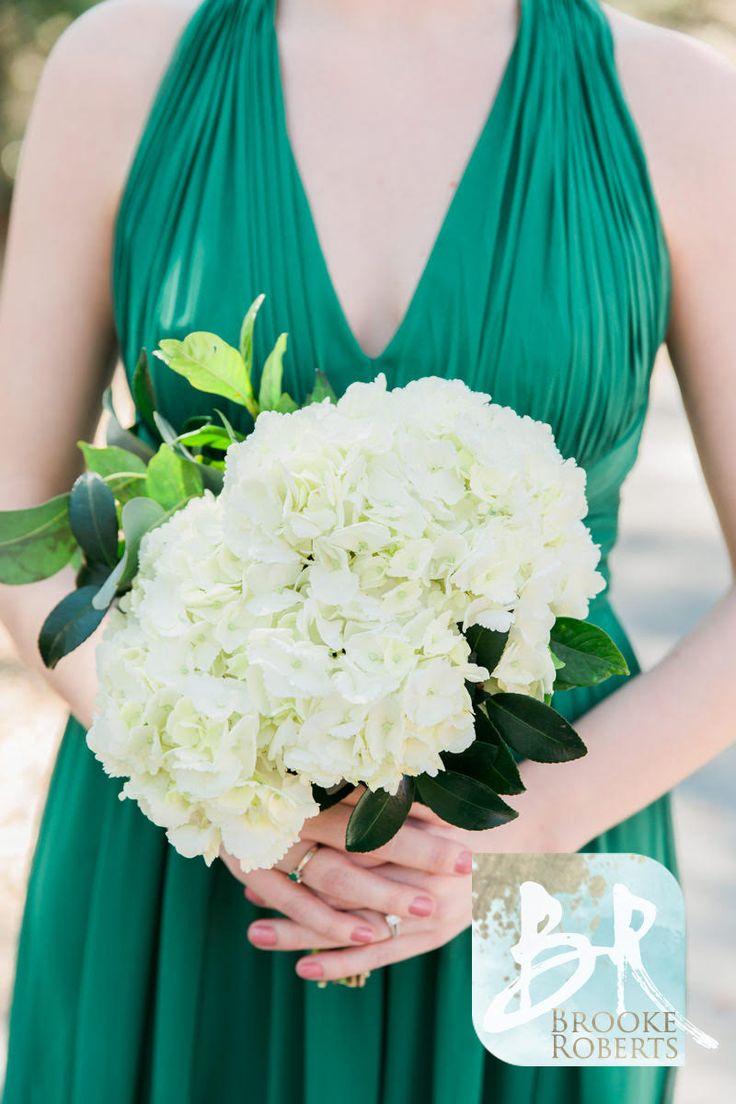 best JEKYLL ISLAND WEDDINGS EVENTS images on Pinterest Island