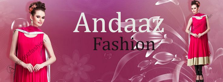 Indian Suits Online Uk Indian Suits Online Uk | Pakistani Clothes Online Shop | Eid Collection Uk Pakistani Clothes Online Shop Are the Indian dresses proffered by Andaaz Fashion as per latest vogu…