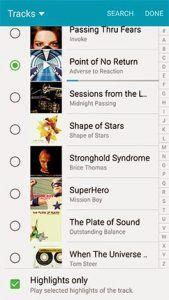 Create iTunes Ringtones – Adding Custom Ringtones to some Samsung Phone