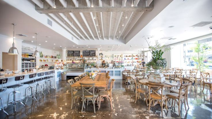 As the weather gets warmer, there's nothing better than a great brunch to either kick off, or cap the weekend's festivities. Saturday and Sunday mornings (and often afternoons) are prime time for...