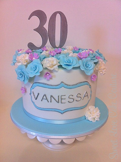 17 Best images about Cake - Adult & Teen Ideas (Women) on ...