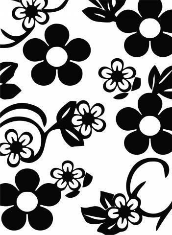 66 best adesivos em preto e branco images on pinterest lace black fun patterns pattern ideas floral backgrounds cellphone wallpaper iphone wallpapers vera bradley apple iphone vectors stencils thecheapjerseys Images
