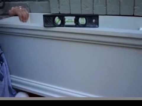 "108"" Modern Window Box - 9 foot PVC Flower Box"