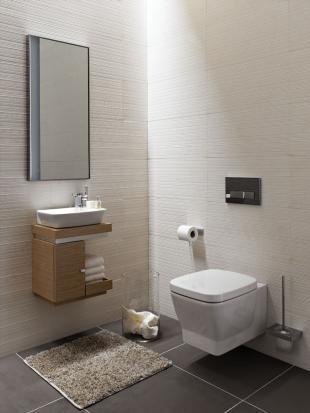 Ber ideen zu badezimmer unterschrank auf pinterest for Badezimmer ideen zeitlos