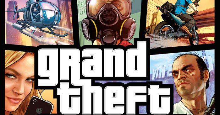 تحميل لعبة جاتا 8 للكمبيوتر 2018 مجانا تحميل لعبة حرامي السيارات Grand Theft Auto Grand Theft Auto 3 Grand Theft Auto Series
