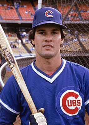 Ryno (best 2nd baseman to ever play the game)