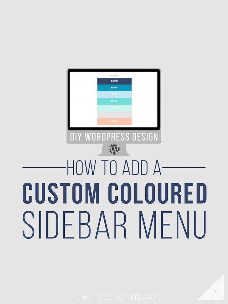53 best WordPress Custom Coding images on Pinterest Design web - copy api blueprint accept header