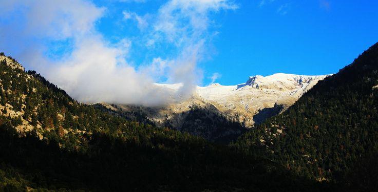 Peloponnese, Greece.More images at www.gogreecewebtv