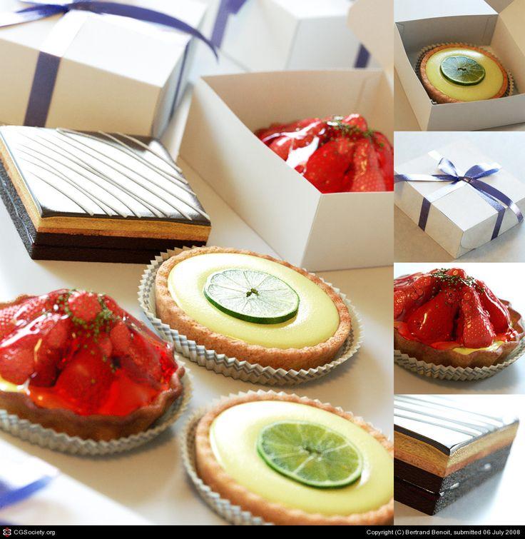291426_1215386630_large.jpg (1000×1026) food