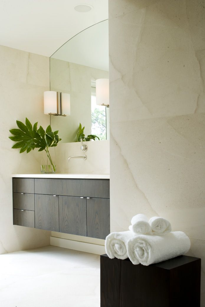 Best Bathroom Vanities Images On Pinterest Bathroom Vanities - Seattle bathroom vanity