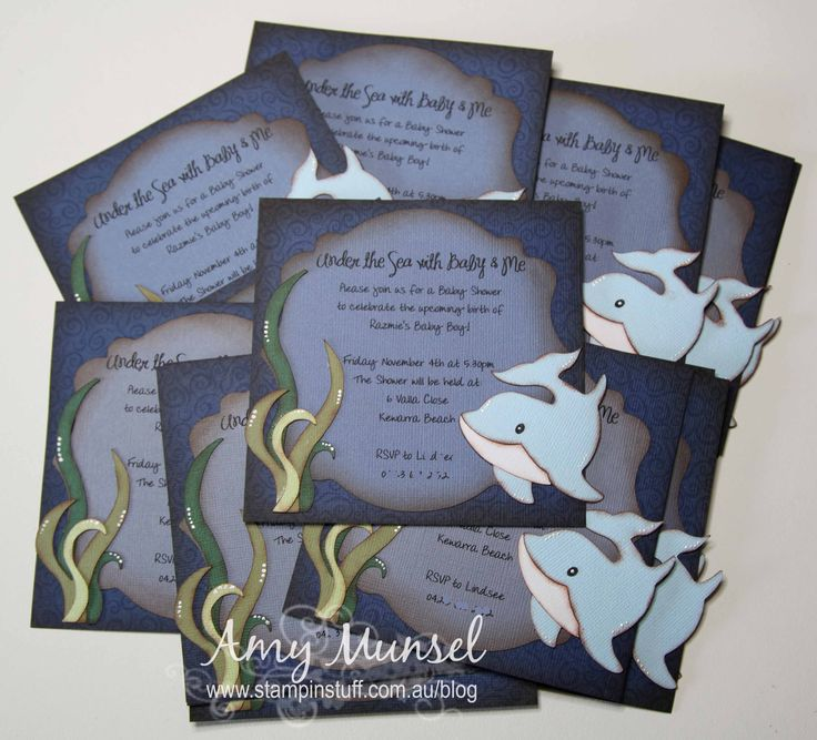 17 Best Images About Stampin' Stuff Creations On Pinterest