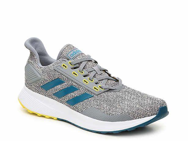 Cross Training Shoes   DSW