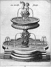 Afbeeldingsresultaat voor de fontein van de eeuwige jeugd