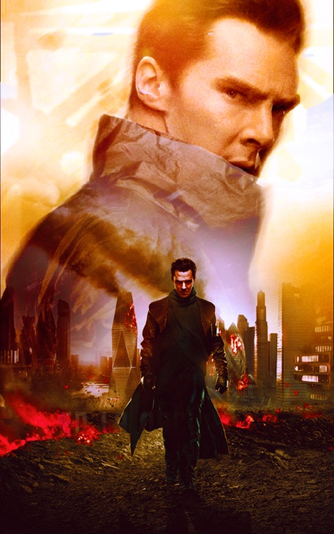 I like this one^ and random...........I love him he is mine I shall call him Khan and he shall be mine.XD