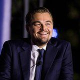 Surprise Surprise: Leonardo DiCaprio Is Reportedly Dating Yet Another Model
