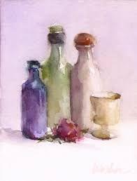 Image result for giorgio morandi watercolors