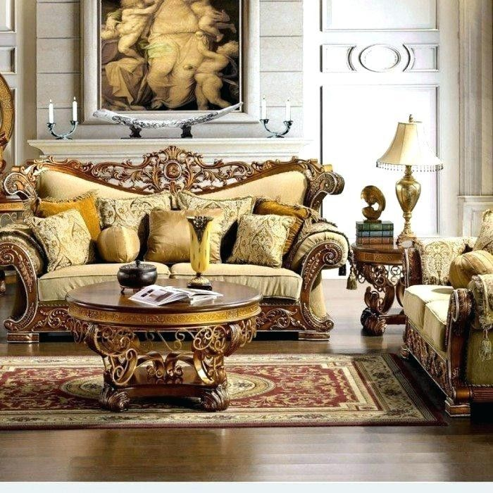 Craigslist West Palm Beach Furniture By Owner - patio ...