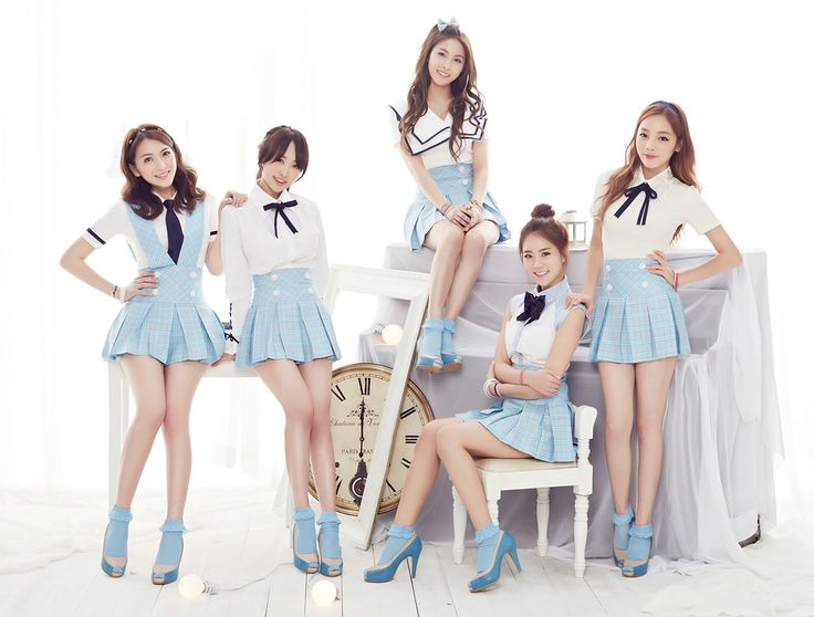 KARA () Bye Bye Happy Days Outfits Come visit kpopcity.net for the largest discount fashion store in the world!!
