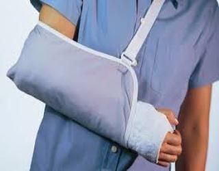 Negligence and carelessness are the most common reasons for personal injury. Such injuries cause major impacts on injured life in emotional, physical as well as monetary ways. However, with the help of a US personal injury attorney some of the damages can be compensated, easily.