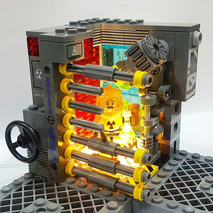 HazMat Technician: Ionizing Radiation