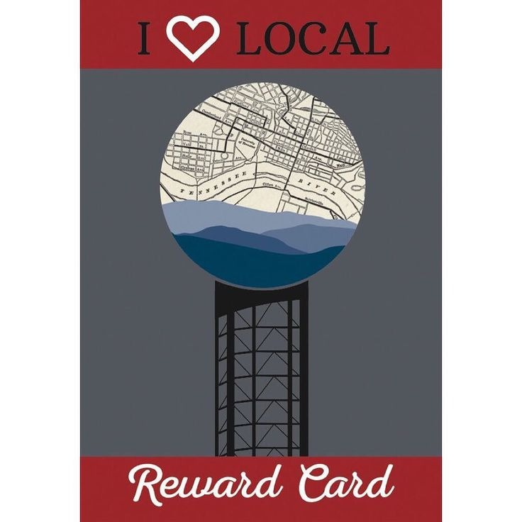 @lisafosterdesign is now a member of the @ilovelocalknoxville Reward Card!! Receive a FREE Mylar balloon attached to any flower arrangement valued over $35!! This offer is available through our Reward Card which is available on our website for ONLY $15!! The card lasts throughout 2017 and you will be able to take advantage of rewards from each of our members!! Don't forget to present your card to redeem your reward! www.ilovelocaltn.com  #lisafosterdesign #florist #flowers #LFFD…