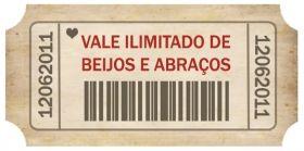 vale_beijo                                                                                                                                                                                 Mais