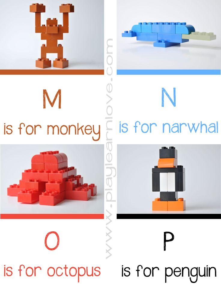 Lego-Animal-Alphabet-M-P-copy.jpg (2550×3300)